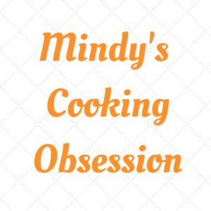 www.mindyscookingobsession.co m