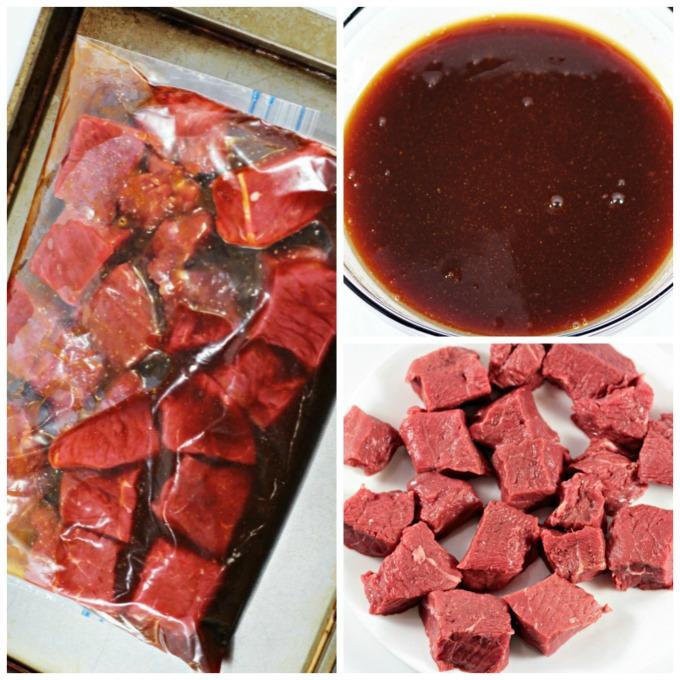 teriyaki-beef-kabobs-collage-2