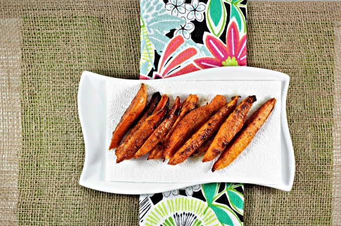 ina-gratens-baked-sweet-potato-fries