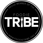 foodie-tribe-badge-150