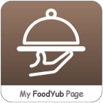 http://foodyub.com/blog/mindyscookingobsession