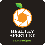 healthy_aperture_badge_150x150
